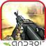 Sniper Hero - Death War logo