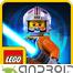 Star Wars Yoda II logo