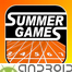 Summer Games 3D Lite logo