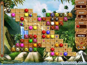 Wonderlines ekran görüntüsü
