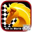 Chess • logo