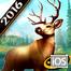 Deer Hunter 2016 logo