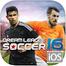 Dream League Soccer 2016 logo