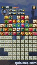 Egypt Quest ekran görüntüsü
