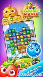 Garden Mania 2 ekran görüntüsü