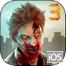 Gun Master 3 - Zombie Slayer logo