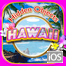 Hawaii Fantasy Vacation logo