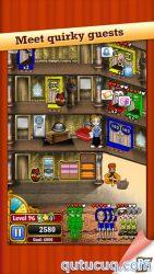 Hotel Dash ekran görüntüsü