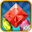 Jewels & Gems logo