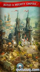 Kings of the Realm: Conquer the Throne ekran görüntüsü