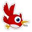 Link Birds logo