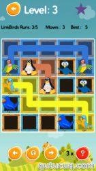 Link Birds ekran görüntüsü