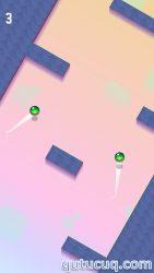 Magnets! ekran görüntüsü