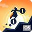 Motor Hero! logo