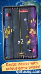 Pong World ekran görüntüsü