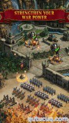 Revenge of Sultans ekran görüntüsü