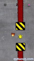 Sketch Plane ekran görüntüsü