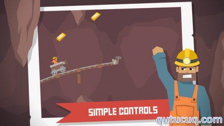 Survival Express ekran görüntüsü