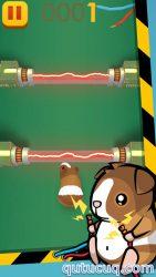 Tap or Zap ekran görüntüsü