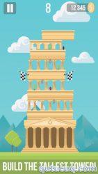 The Tower ekran görüntüsü