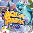 Aqua Park Tycoon logo