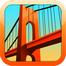 Bridge Builder 2 logo