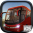 Bus Simulator 2015 logo