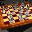 Chess Mafia logo
