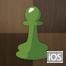 Chess - Play & Learn logo