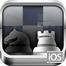 Chess ++ logo