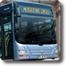 City Bus Simulator Munchen logo