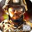 Counter Attack Team 3D Shooter logo