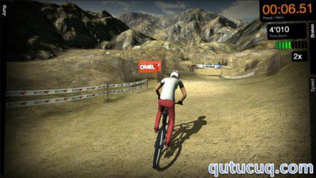 DMBX 2 ekran görüntüsü