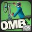DMBX logo
