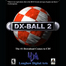 DX Ball 2 logo