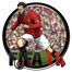 FIFA 2011 logo