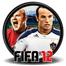 FIFA 2012 logo