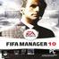 FIFA Manager 2010 logo