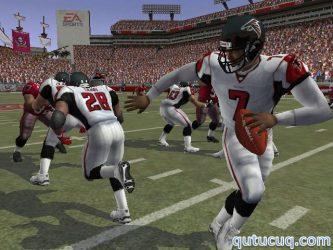 Madden NFL 2004 ekran görüntüsü
