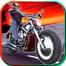 Moto Racer 3 logo