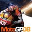 MotoGP 2008 logo