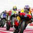 MotoGP 2013 logo