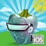 Peppers Lite logo
