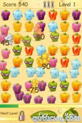 Peppers Lite ekran görüntüsü