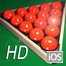 Pro Snooker 2015 logo