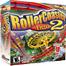 RollerCoaster Tycoon 2 logo