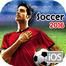 Soccer 2016 logo