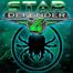 Star Defender 4 logo