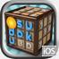 Sudoku 3D logo