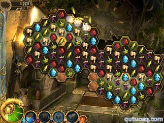 The Lost Inca Prophecy ekran görüntüsü